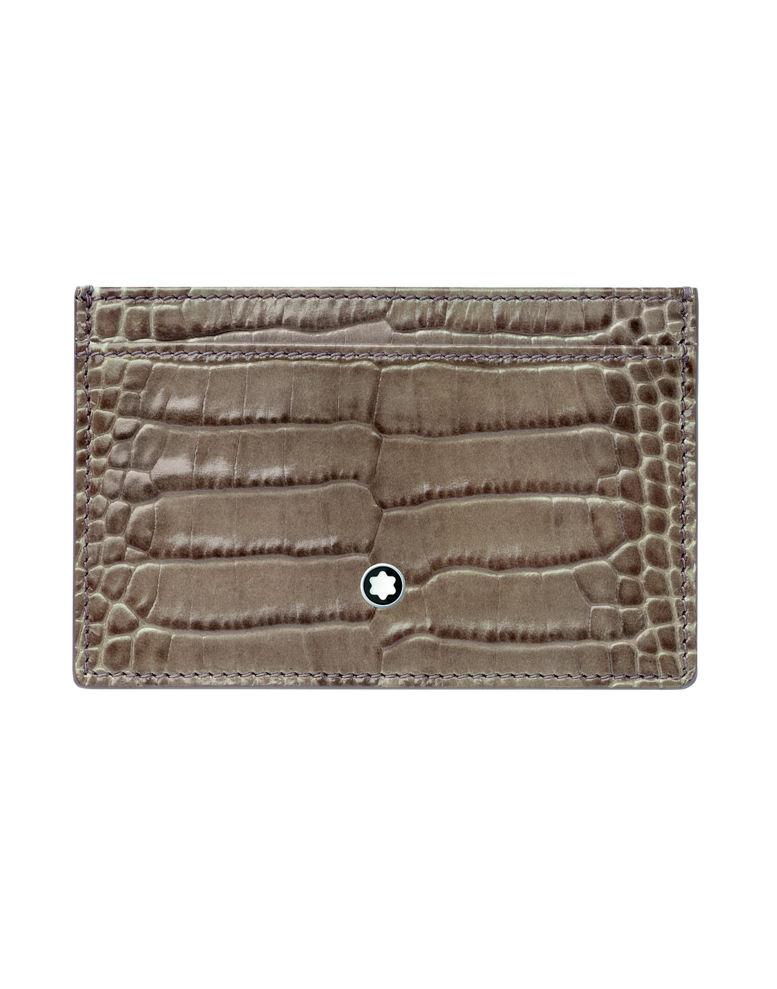 Small Leather Goods - Document holders Christopher Kane A8pkDTy