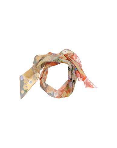 Gucci Scarves   Accessories D by Gucci