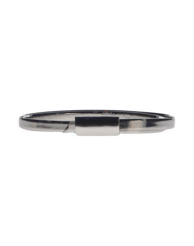 ALAÏA - Thin belt