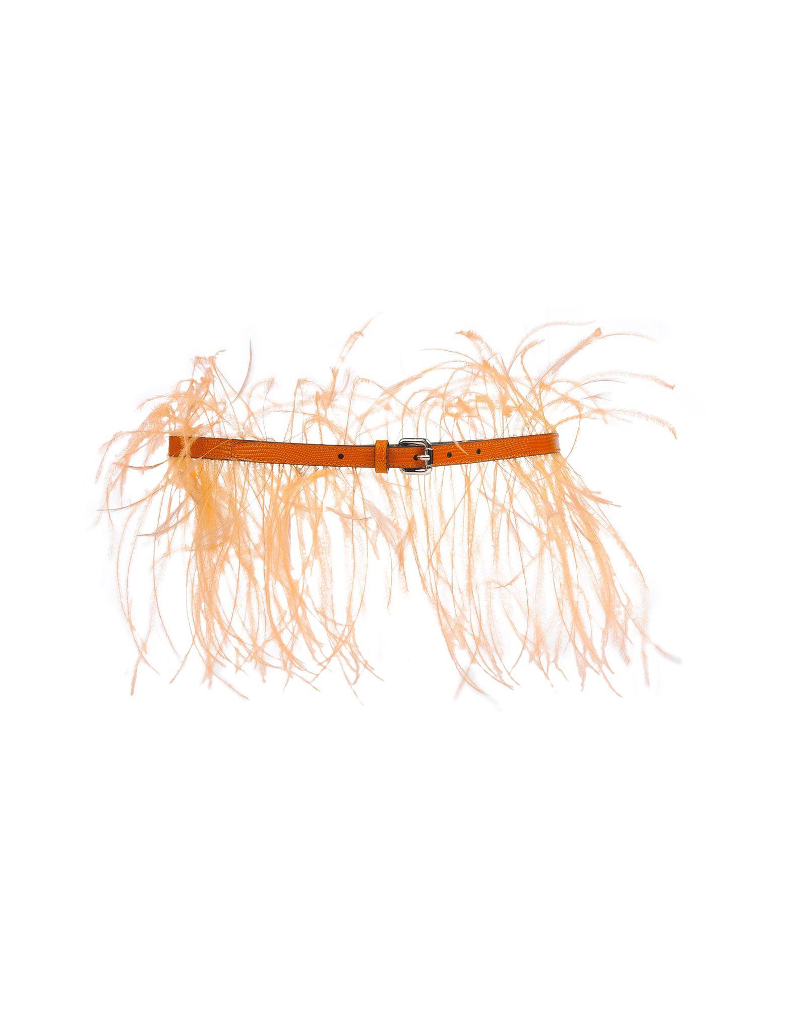 Cintura Emilio Pucci Donna - Acquista online su