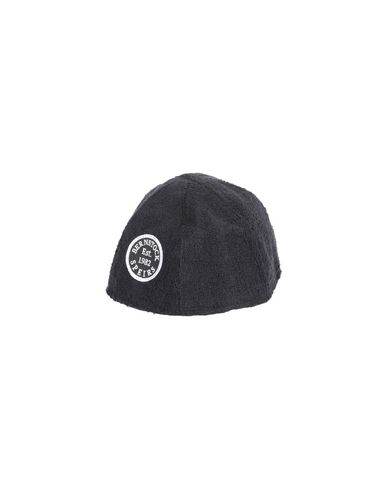 Bernstock Speirs Hat - Women Bernstock Speirs Hats online on YOOX ... eb2549ba103d