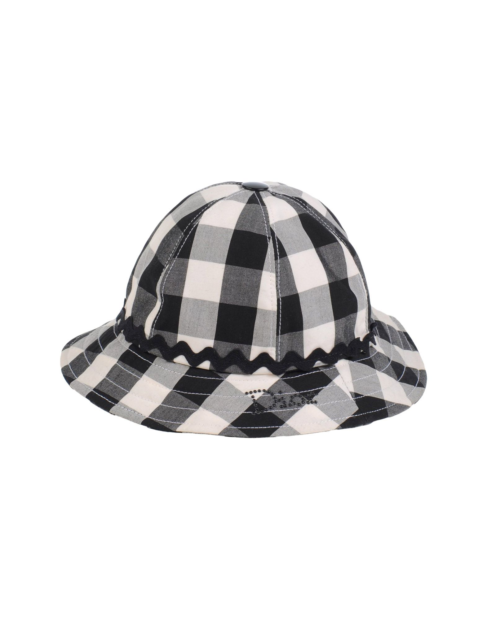 5f2c8ff8b82 Baby Dior Hat Girl 0-24 months online on YOOX Lithuania