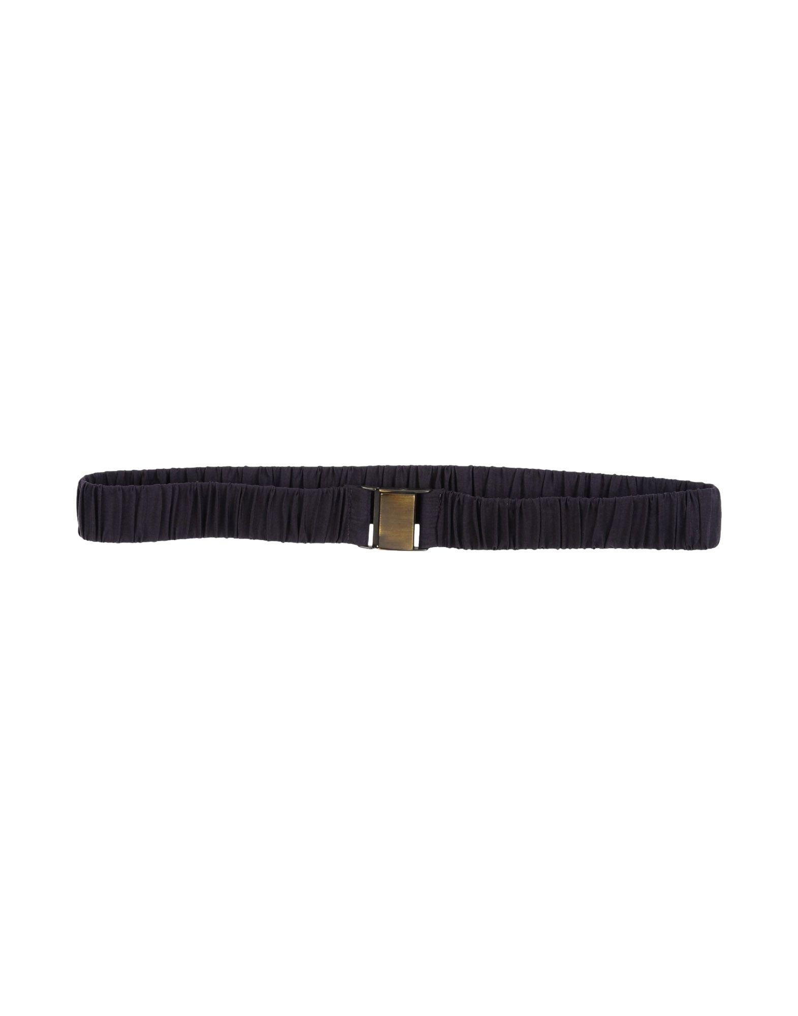 Cintura Regular Lanvin Donna - Acquista online su