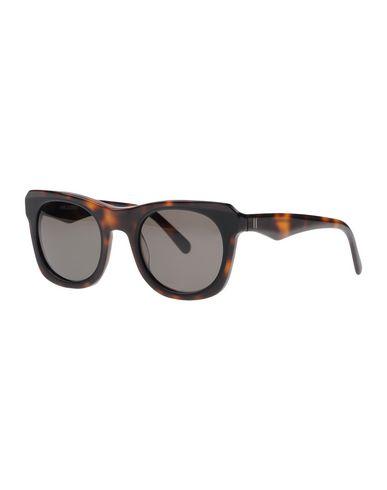NEIL BARRETT Gafas de sol