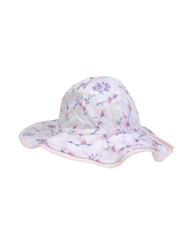 Baby Dior Hat - Women Baby Dior Hats online on YOOX Sweden - 46490855CG 2efe5f494d6