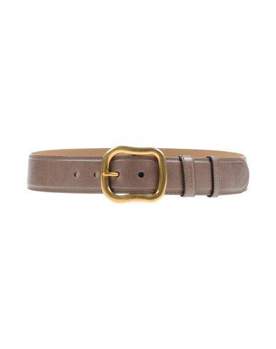 PRADA - Regular belt