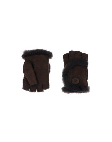 UGG AUSTRALIA - Gloves