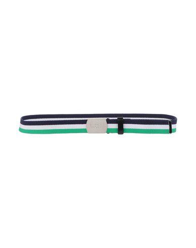 Dsquared2 Belts Fabric belt