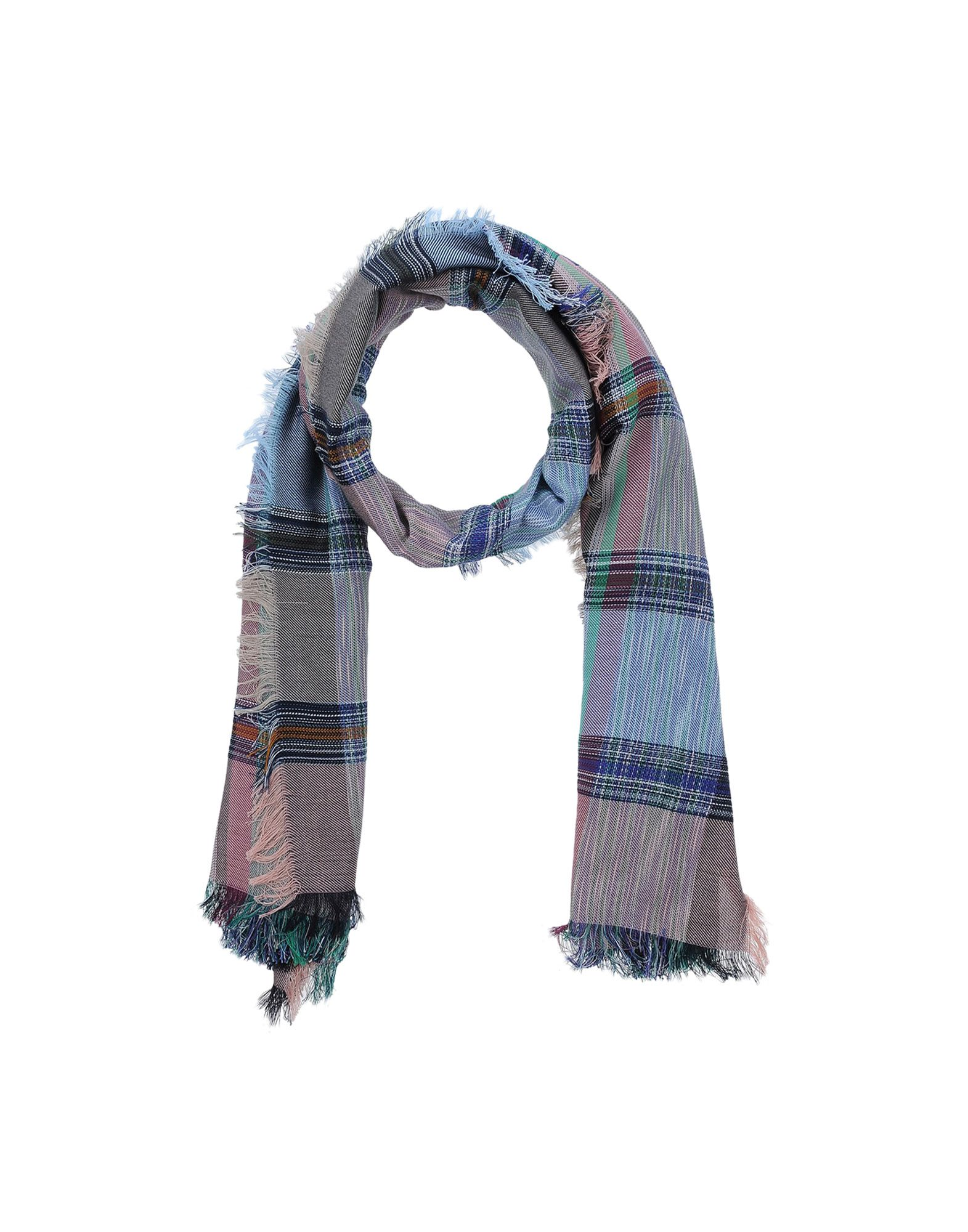ACCESSORIES - Oblong scarves Byblos o9mJq