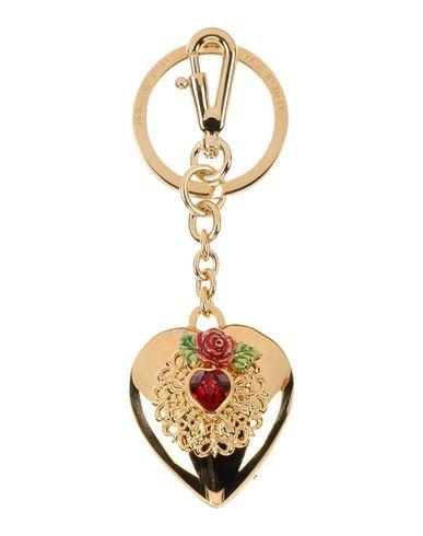 0399d4cd9406 Dolce   Gabbana Schlüsselanhänger Damen - Schlüsselanhänger Dolce ...