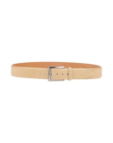 43006fe9fd4e Paolo Da Ponte Leather Belt - Women Paolo Da Ponte Leather Belts ...