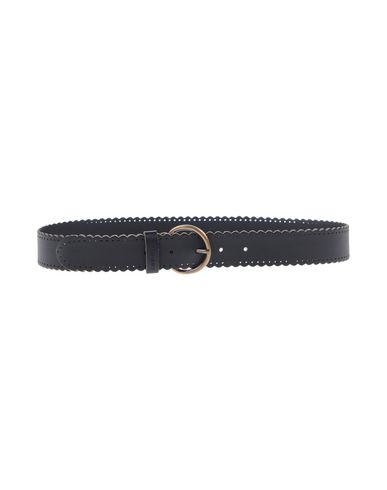 TWIN-SET Simona Barbieri - Regular belt
