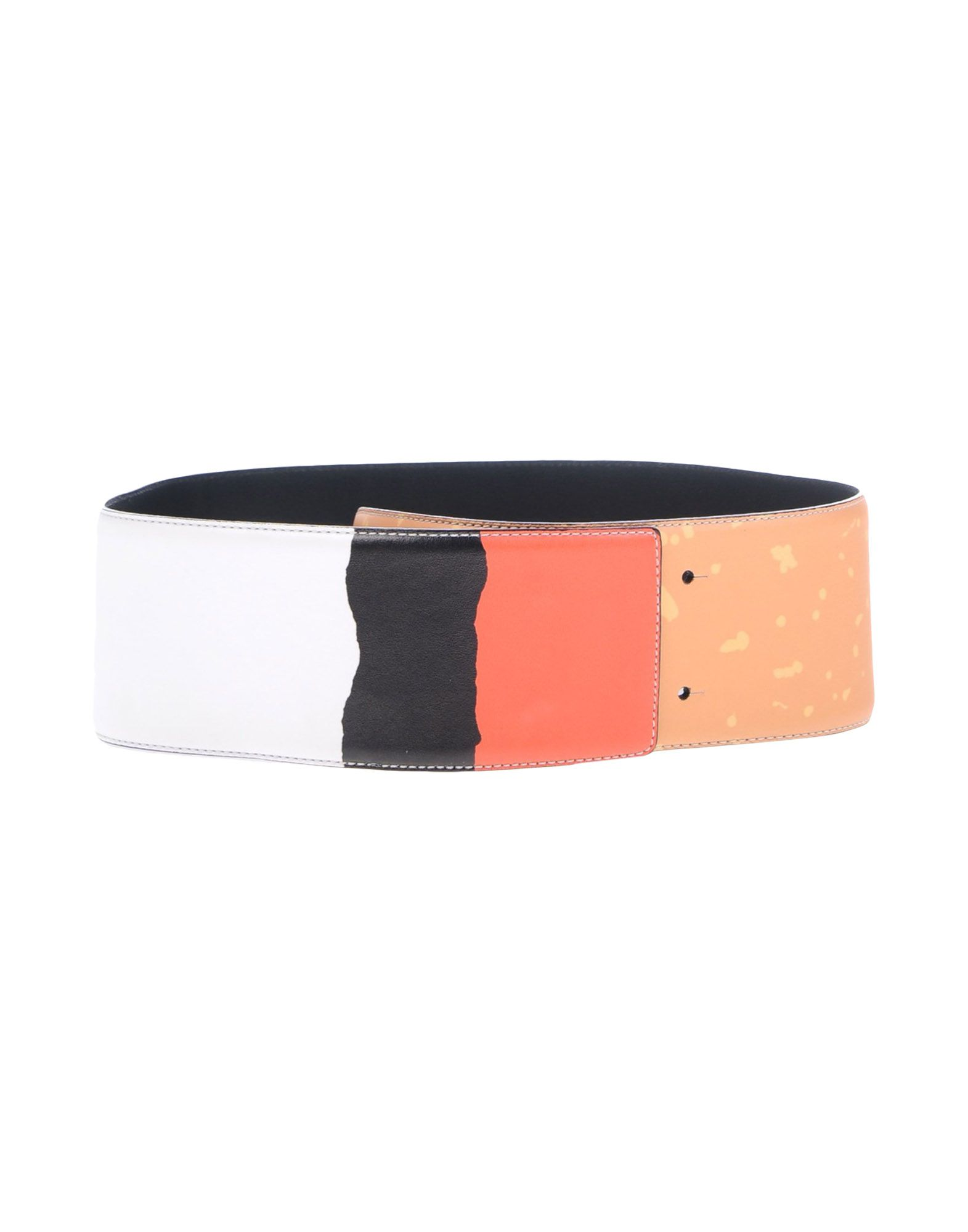 Cintura Alta Moschino Donna - Acquista online su