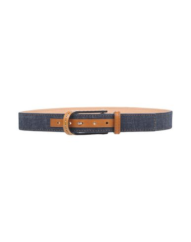 DSQUARED2 - Regular belt