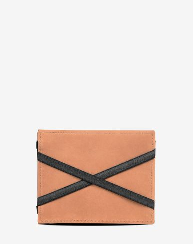 Maison Margiela Wallet   Small Leather Goods by Maison Margiela