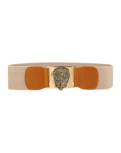 Dondup High-waist belt