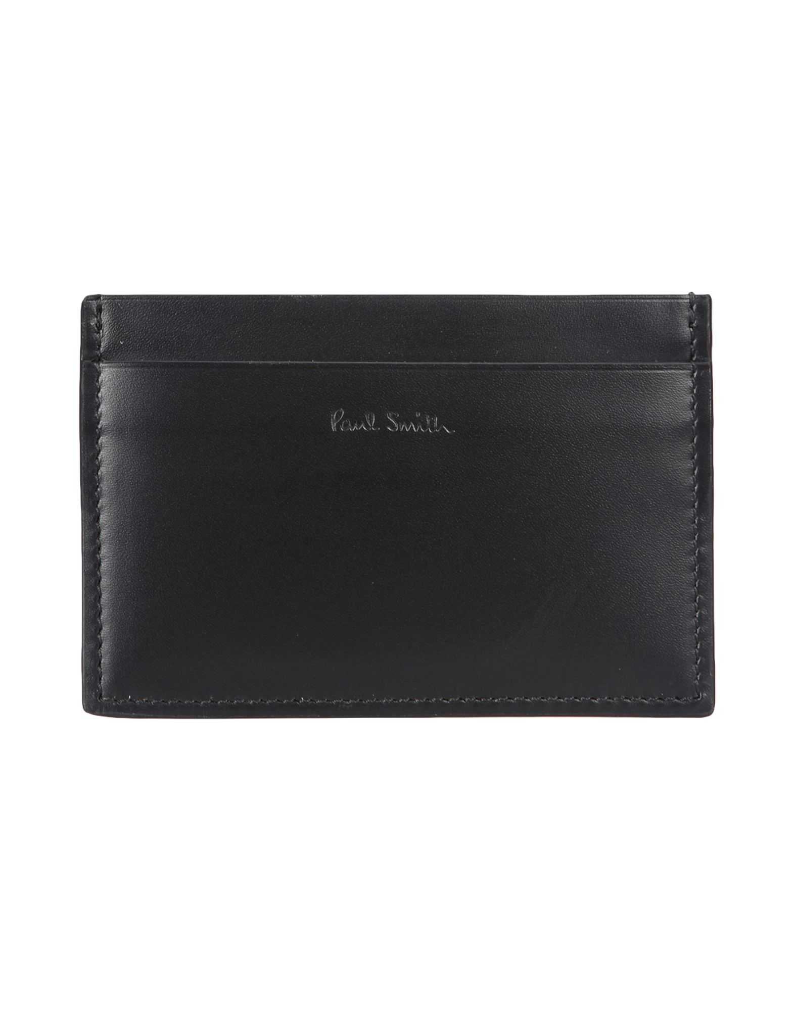 Portadocumenti Paul Smith Men Wallet Cc Hldr Mini - Uomo - Acquista online  su