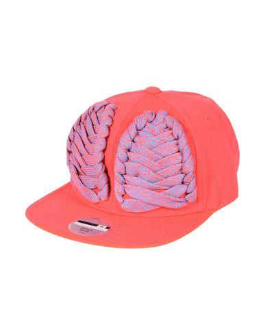 Adidas Stella Sport Sc Cap Lace - Hat - Women Adidas Stella Sport Hats  online on YOOX Norway - 46503860JW ed1ea665f094
