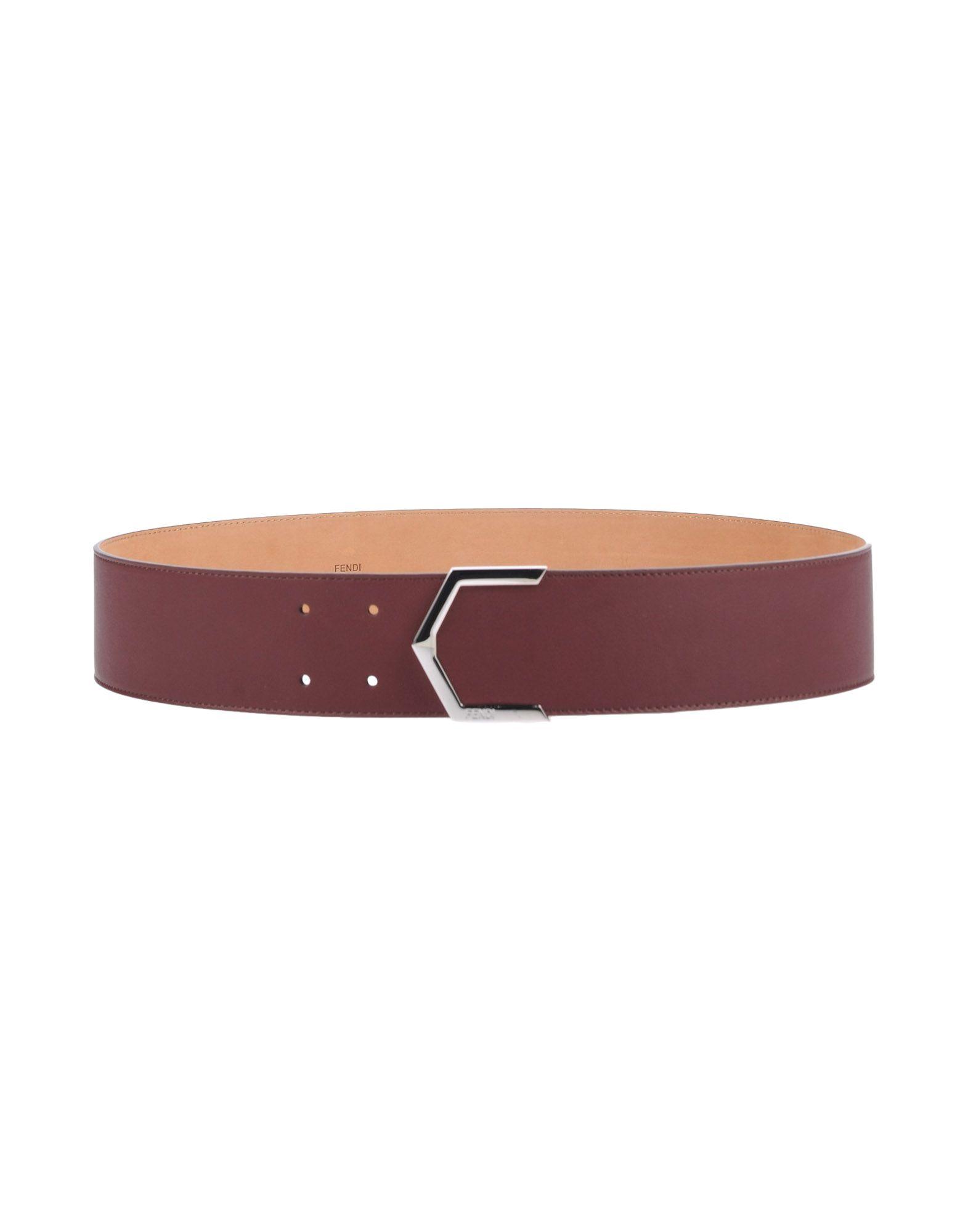 Cintura Alta Fendi Donna - Acquista online su