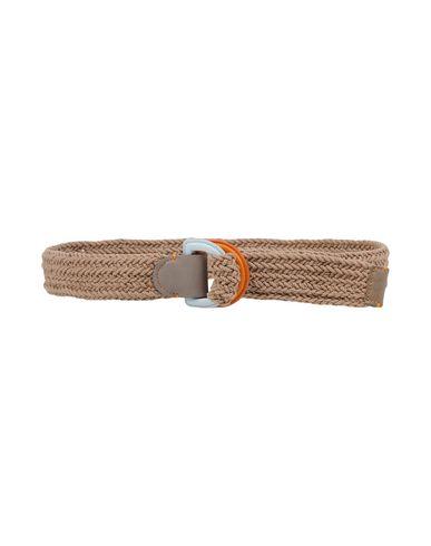 HARMONT&BLAINE - Regular belt