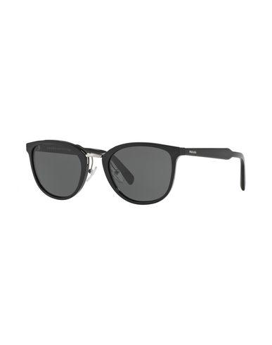 prada-sonnenbrille---sonnenbrille-u by prada