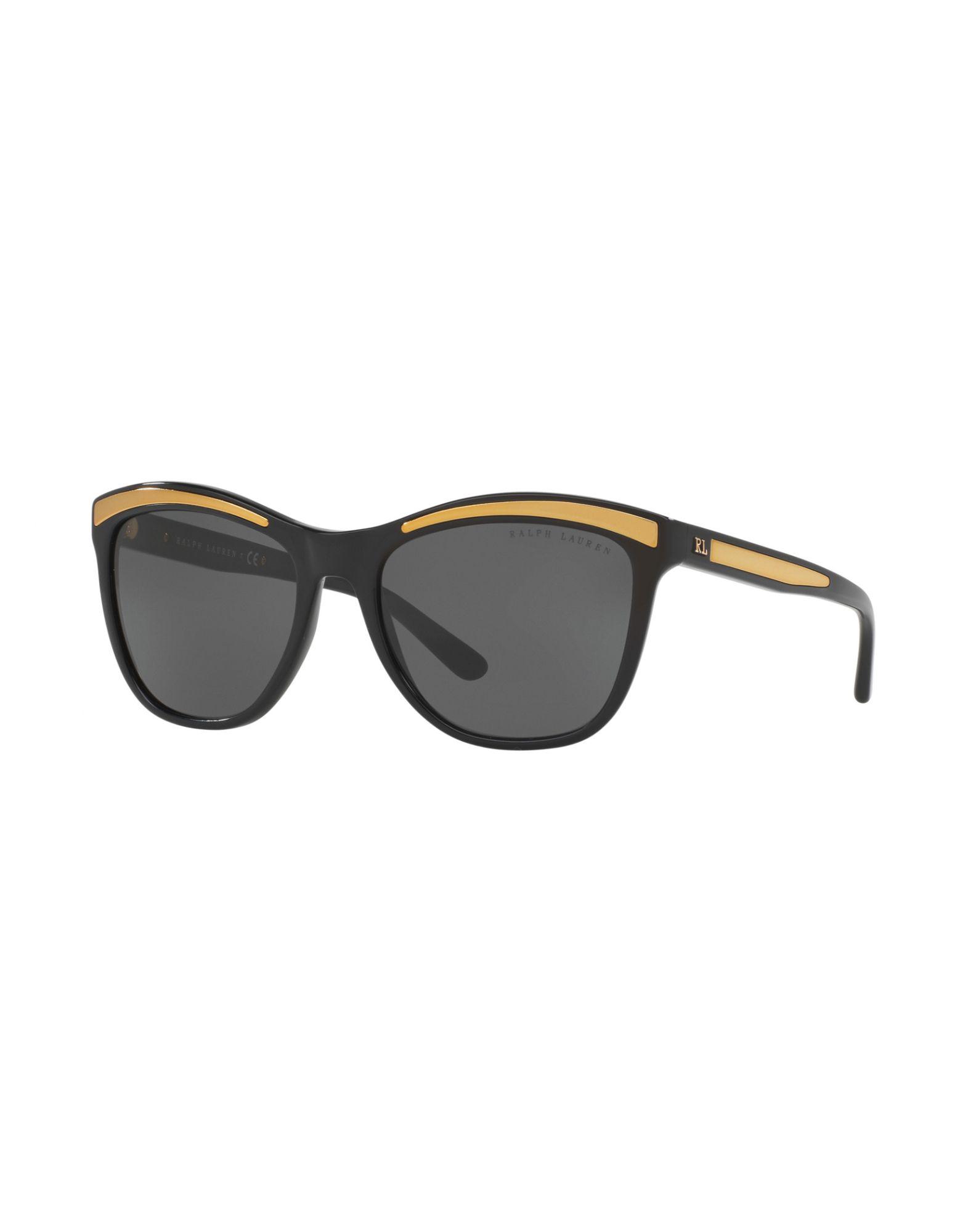Occhiali Da Sole Ralph Lauren Rl8150 - Donna - Acquista online su