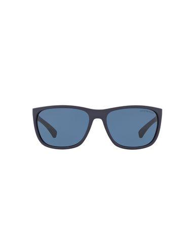 EMPORIO ARMANI EA4078 Gafas de sol