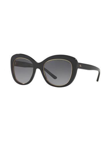 ralph lauren rl8149 sonnenbrille damen sonnenbrille. Black Bedroom Furniture Sets. Home Design Ideas