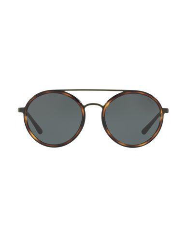 POLO RALPH LAUREN PH3103 Gafas de sol