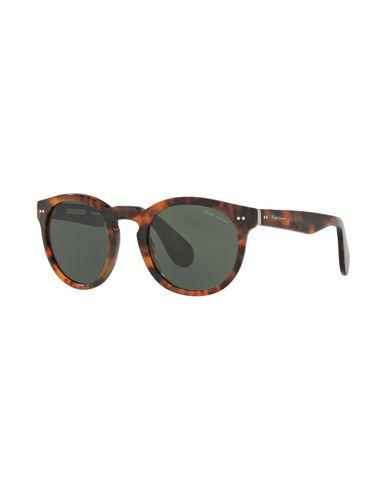RALPH LAUREN RL8146P Gafas de sol