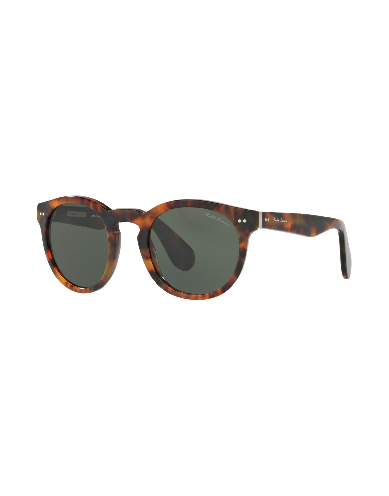 Occhiali Da Sole Ralph Lauren Rl8146p - Uomo - Acquista online su