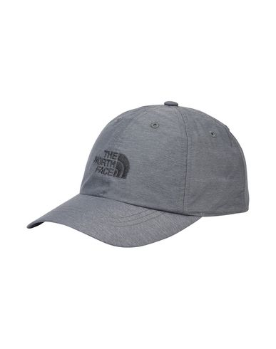 f9a736c97 THE NORTH FACE Hat - Accessories U | YOOX.COM