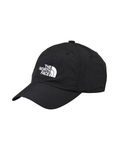 63cf1f121 THE NORTH FACE Hat - Accessories | YOOX.COM