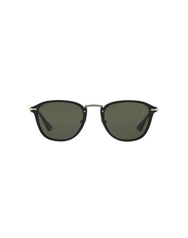 PERSOL PO3165S Gafas de sol