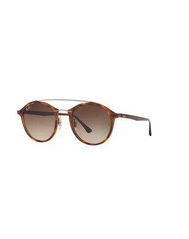 bestselger kjøpe billig rabatter Ray-ban Rb4266 Gafas De Sol syw5o