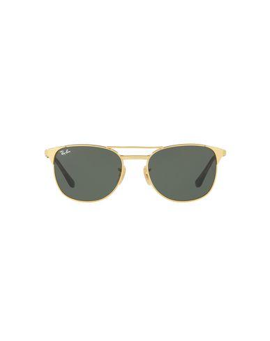 RAY-BAN RB3429M Gafas de sol
