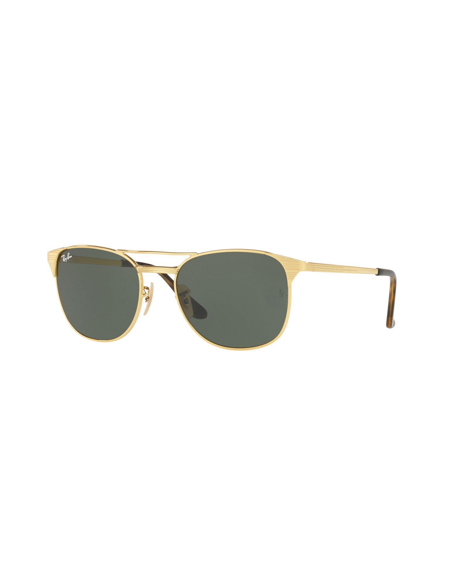 Occhiali Da Sole Ray-Ban Rb3429m - Uomo - Acquista online su