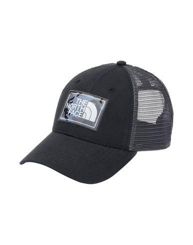 The North Face Mudder Trucker Hat - Hat - Men The North Face Hats online on  YOOX Bulgaria - 46504858CS b6295b2b7d49