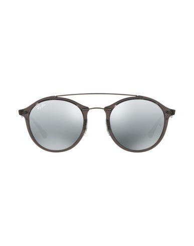 RAY-BAN RB4266 Gafas de sol