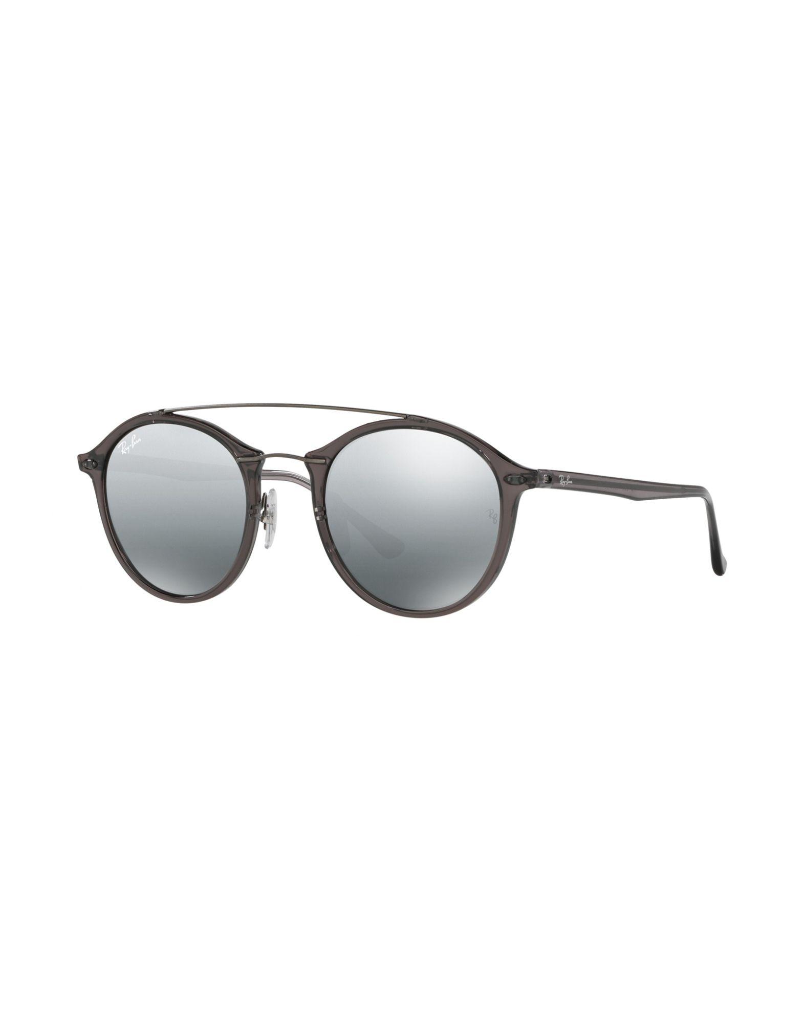 Occhiali Da Sole Ray-Ban Rb4266 - Uomo - Acquista online su