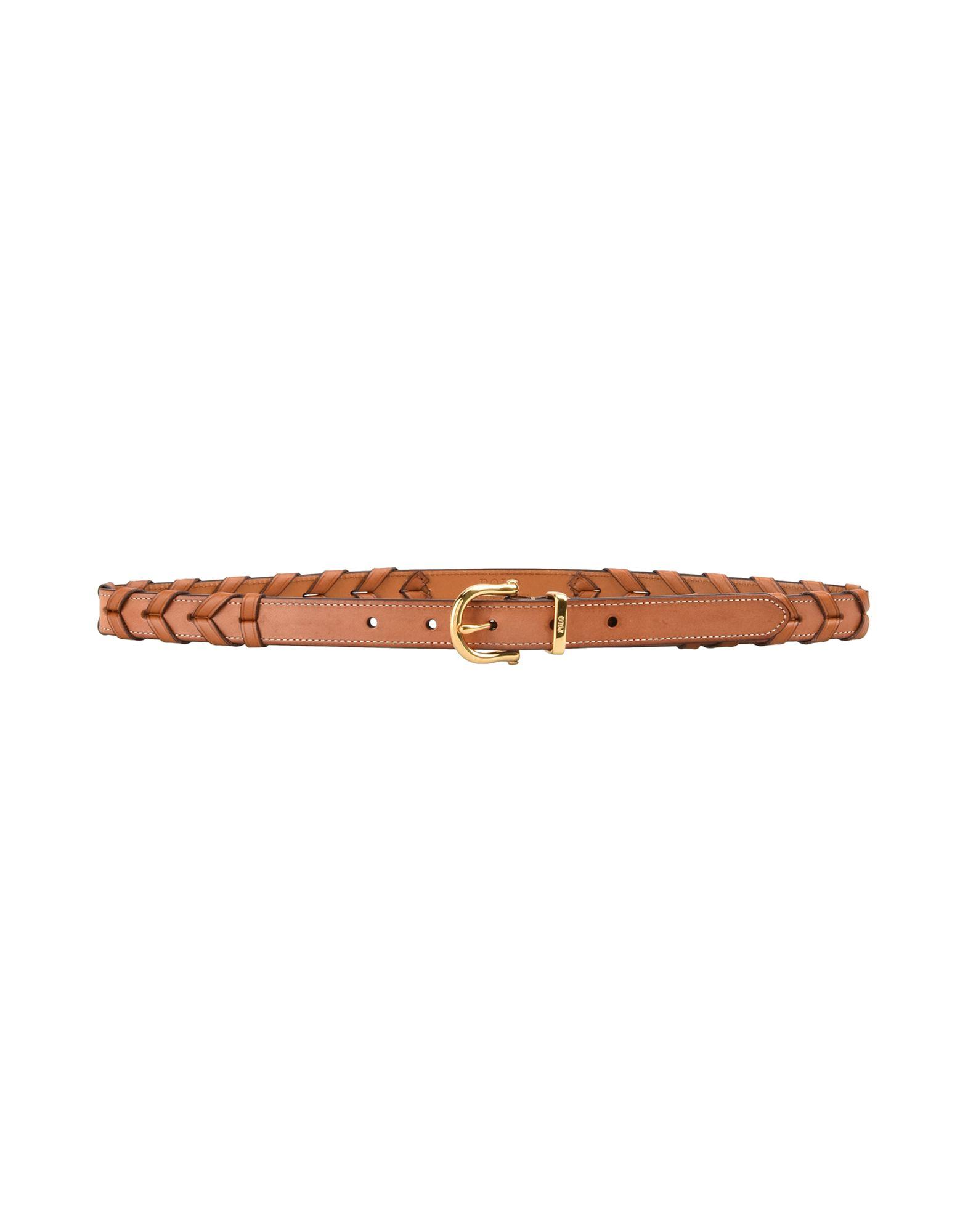 Cintura Polo Ralph Lauren Donna - Acquista online su
