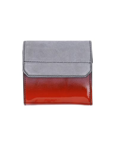ALEXANDER WANG財布