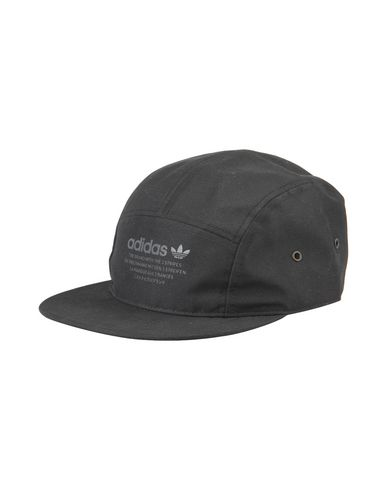 Adidas Originals Nmd 5 Panel Cap - Hat - Men Adidas Originals Hats ... c8e58cc1cd6