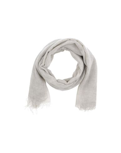 PAUL & JOE Scarves in Grey