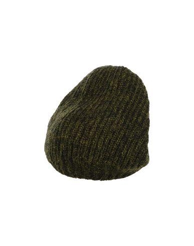 .TESSA - Hat