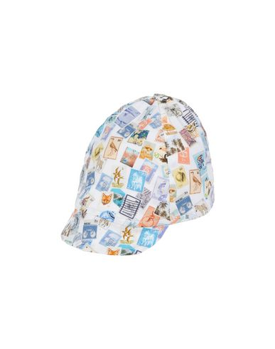 e54df021a88e9 PAUL SMITH · Paul Smith Hat Boy 0-24 months online on YOOX United States