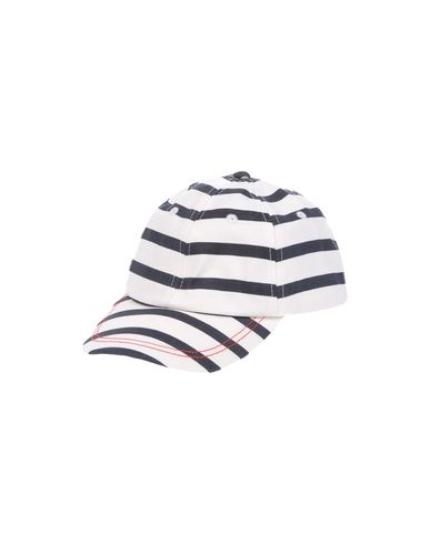 8bb82114d9804 Junior Gaultier Hat Girl 3-8 years online on YOOX United States