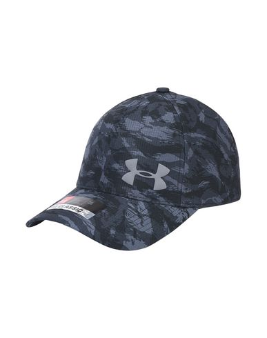 Under Armour Men s Airvent Core Cap - Hat - Men Under Armour Hats ... 67a05966ab2