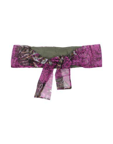 FISICO - High-waist belt