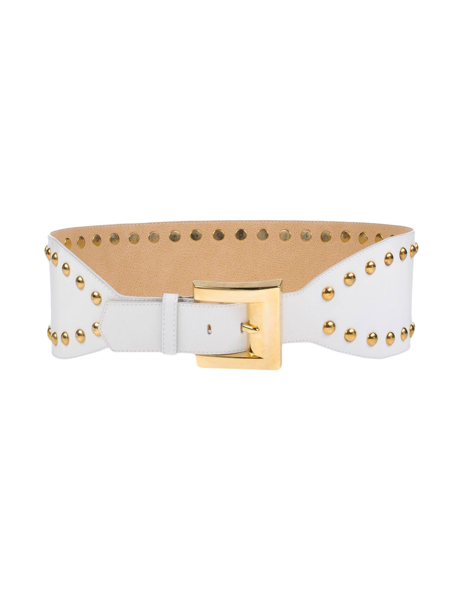 Cintura Alta Pretty You Donna - Acquista online su